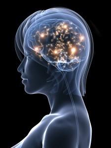 Hypnosetherapie - effektiv und wirkungsvoll