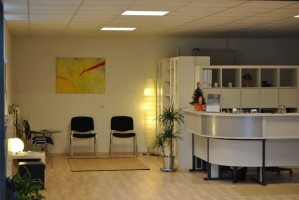 kostenfreie Informationsveranstaltung Diedorf: Hypnosetherapie 18.11.2014, 20.00 Uhr